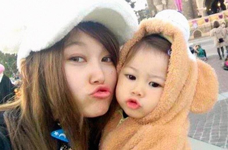 Охиноо 8 хоногийн турш гэртээ түгжин орхиж, аялалд явсан Япон эмэгтэйг баривчилжээ
