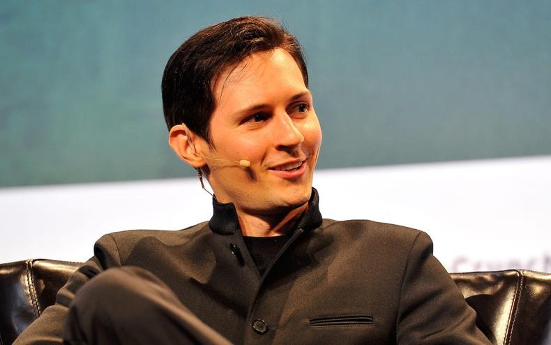 """""""Apple удахгүй үгүй болно..."""" - Оросын тэргүүн баячуудын нэг Павел Дуровын 5 таамаглал"""