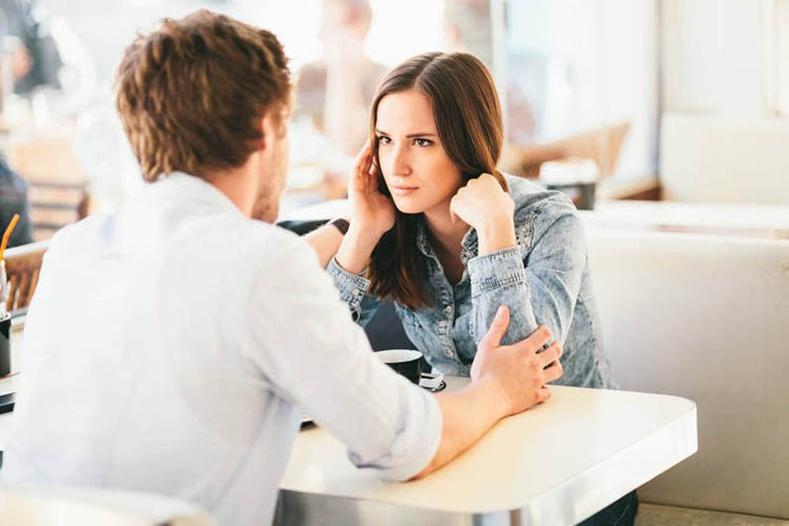 Хүссэн эмэгтэйгээ хэрхэн өөрийнх болгох вэ?