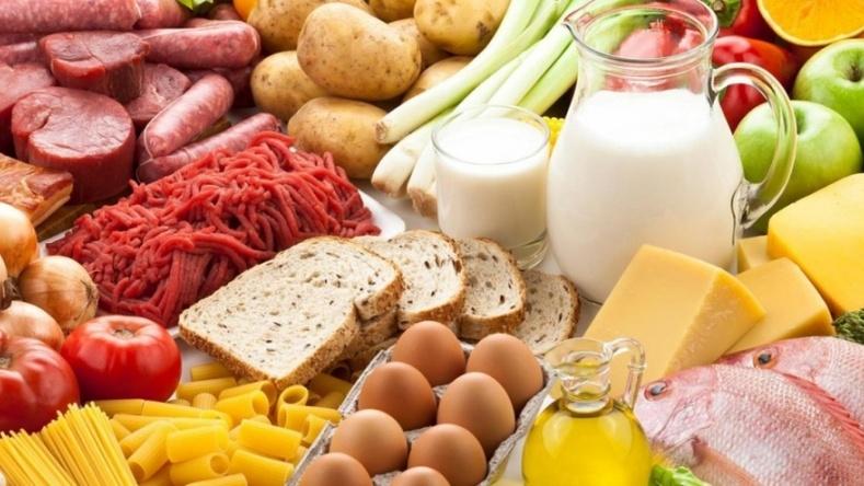 Ямар хүнсний бүтээгдэхүүн хоолны хордлого үүсгэдэг вэ?