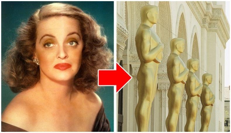 Холливудын кино ертөнцийн нууцыг дэлгэсэн нь...