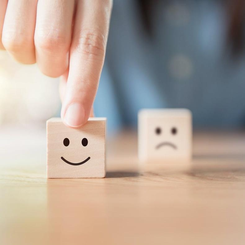 Аз жаргал бол хүссэн бүхнээ олж авах явдал