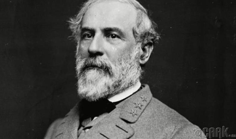 Конфедерацийн үнэтэй тэмдэглэл