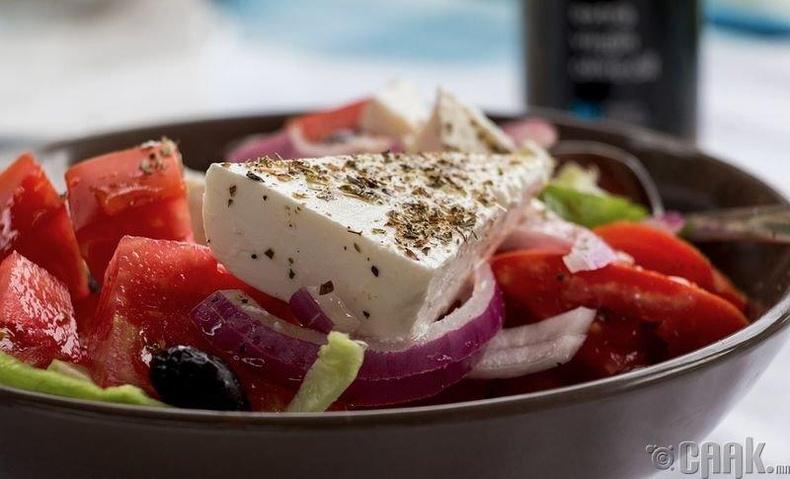 Грек салат