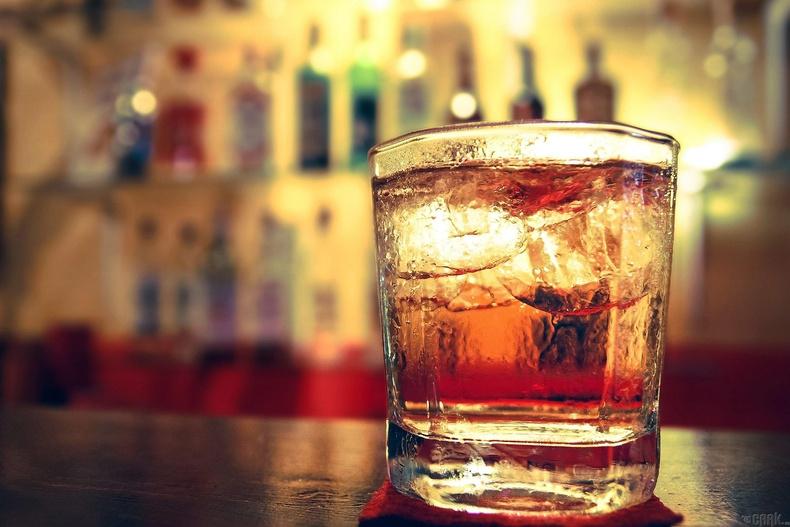 Согтууруулах ундаа ба тархи
