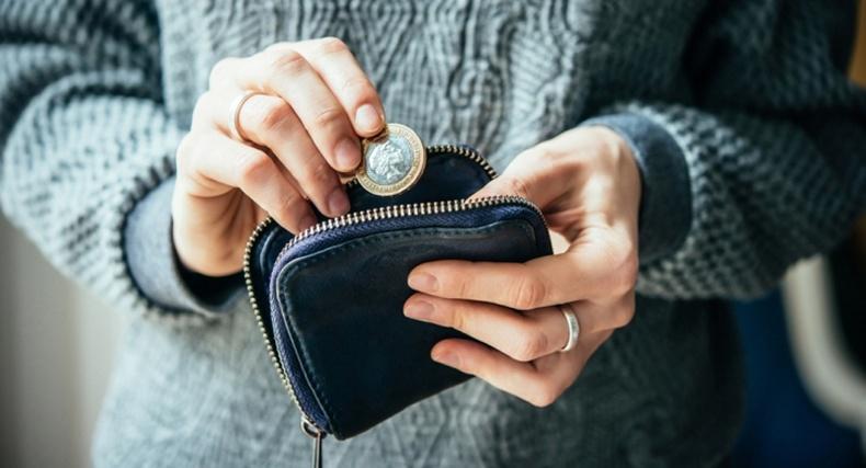 Мөнгөтэй болохын тулд түрийвчин дотроо юу хийх ёстой вэ?