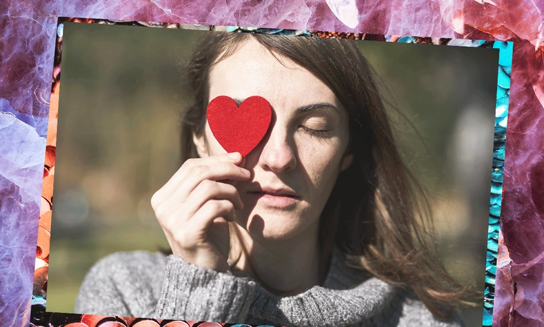 Ганц биечүүд Валентины баярыг хэрхэн гуниглахгүйгээр өнгөрөөх вэ?