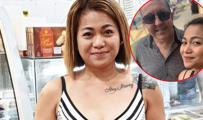 """Филиппин бүсгүй Австралийн нэгэн гэр бүлд 3 жилийн турш """"боолчлогдож"""" амьдарчээ"""