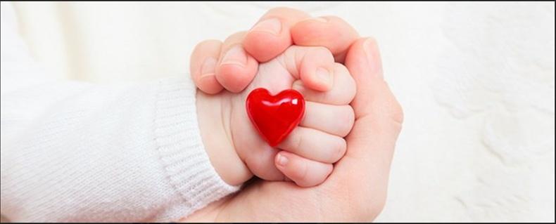 """Хүүхдүүдэд амьдрал бэлэглэх """"Зүрх мартахгүй"""" төслийн тухай мэдэх ёстой 7 зүйл"""