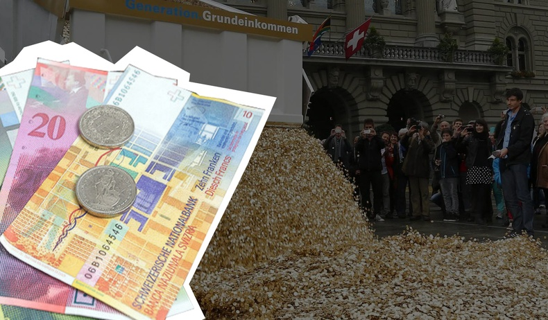 Дэлхийн хамгийн тогтвортой 10 валют