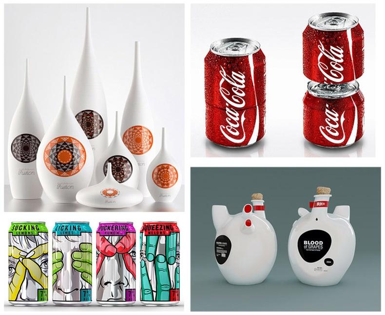 2013 оны шилдэг савалгаатай бүтээгдэхүүн
