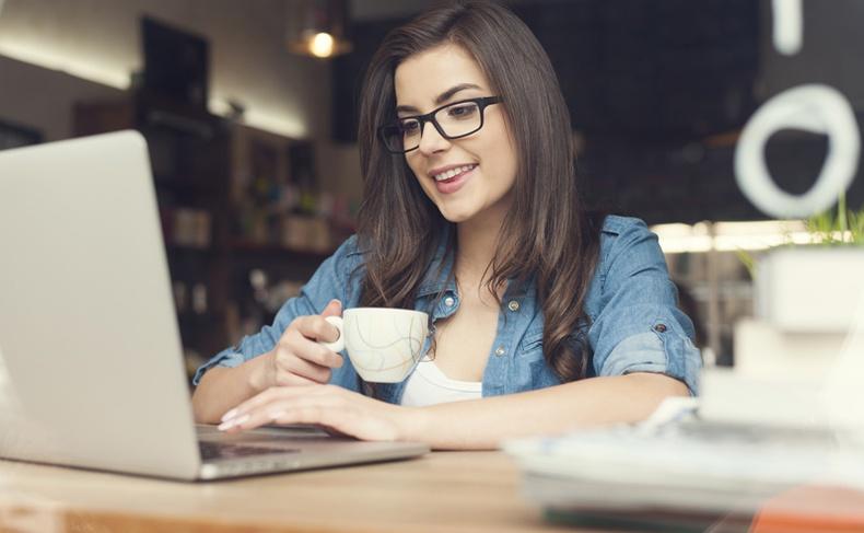 Оюутан бүрийн мэдэх ёстой 10 вэбсайт