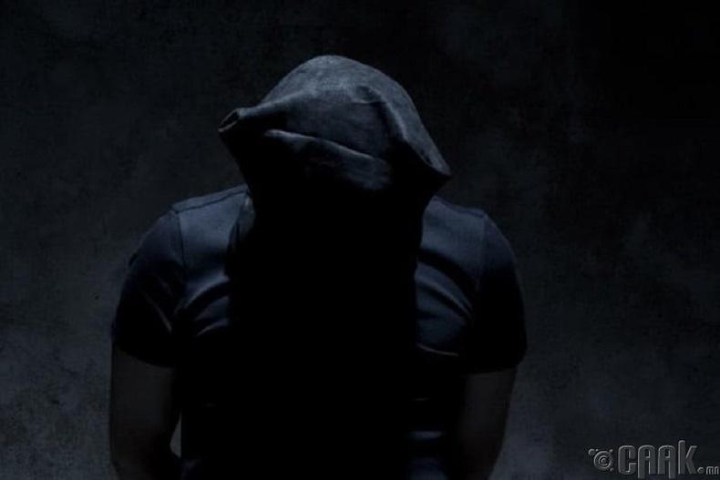 Tемарагийн байцаан шийтгэх төв (Тemara Interrogation Center) - Морокко