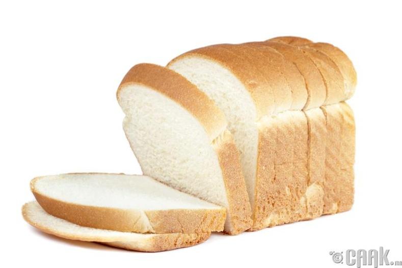 Цагаан талх