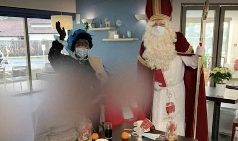"""Бельгид """"Өвлийн өвөө"""" 75 хүнд коронавирус халдаажээ"""