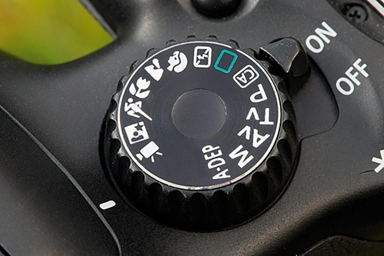 Мэргэжлийн камерны тохиргоонууд ямар учиртай вэ?