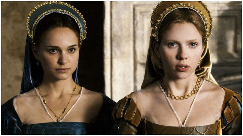Дундад зууны үед бүсгүйчүүд хувцаслалт дээрээ юу анхаарах ёстой байсан бэ?