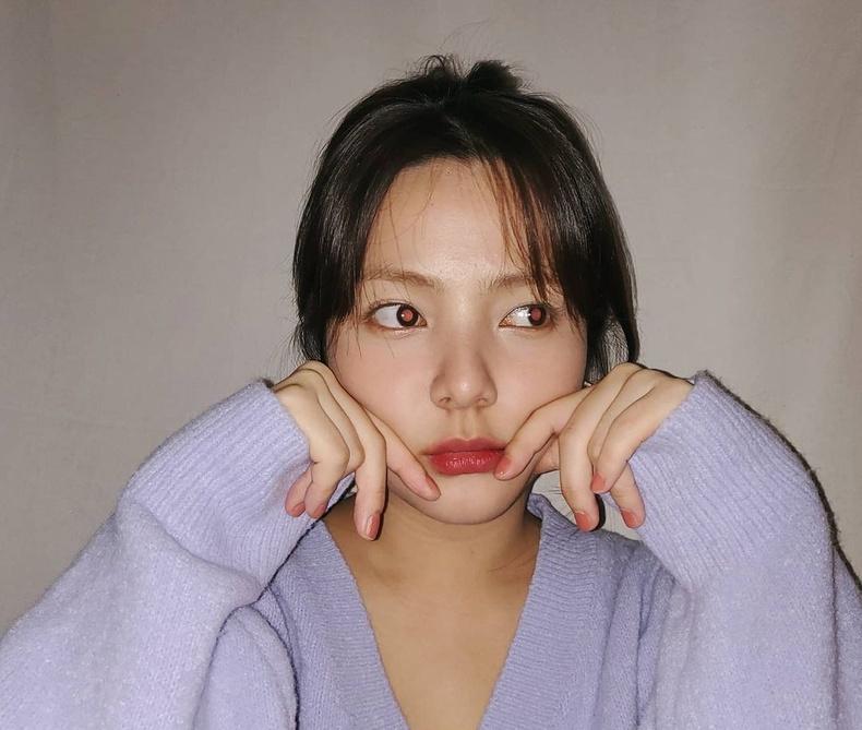 Сон Ю-жон (Song Yu-jong)