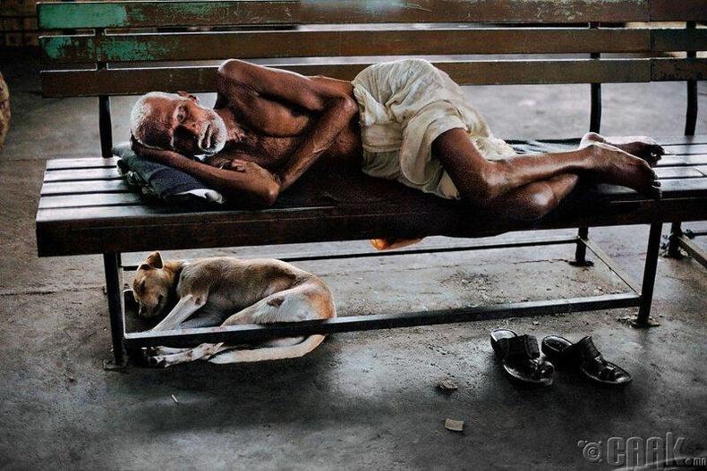 Мумбай, Энэтхэг