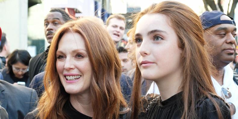 Холливудын алдартай бүсгүйчүүдийн хүүхдүүд одоо юу хийдэг вэ?