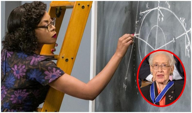 Дэлхийн түүхэнд нэрээ мөнхөлсөн агуу эмэгтэй математикчид