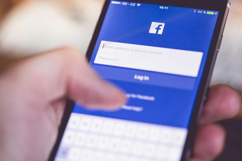 """""""Фэйсбүүк"""" хаягаа хакердуулсан эсэхээ хэрхэн шалгах вэ?"""