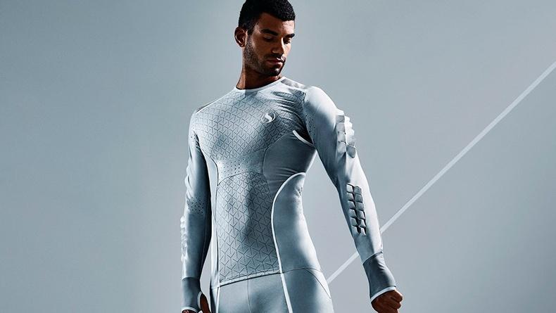 Ирээдүйн хувцас ямар материалаар хийгдэх вэ?