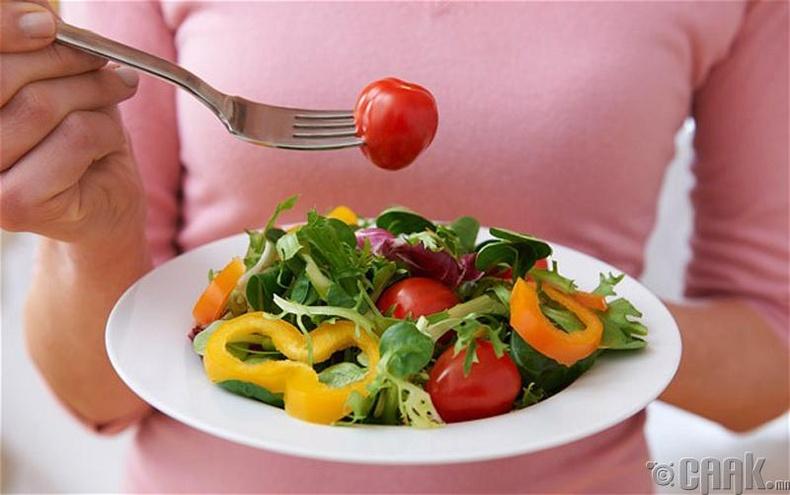 Хооллолт