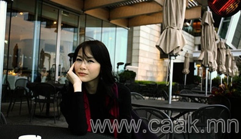 Монголын vзэсгэлэнт охид (70 фото) №97 - Updated!