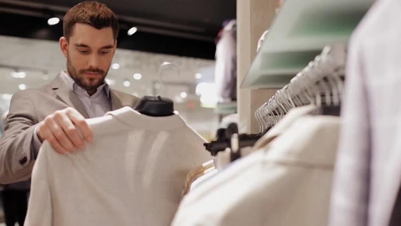 """Таныг дэгжин харагдуулах """"сорочкан"""" цамцыг хэрхэн сонгох вэ?"""