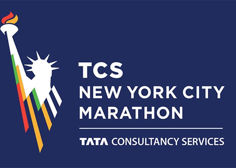 """""""TCS New York Marathon""""-д Монголын баг оролцлоо"""