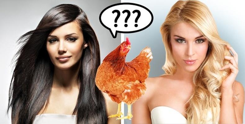 Тахиа таныг үзэсгэлэнтэй гэж боддог уу?