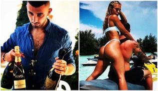 Баян залуус зуны амралтаа хэрхэн өнгөрүүлдэг вэ?