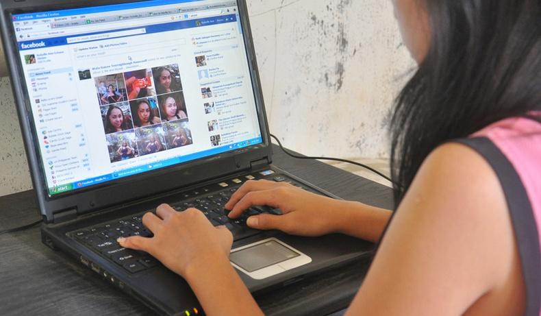 """""""Фэйсбүүк""""-ийг бизнестээ хэрхэн зөв ашиглах вэ?"""