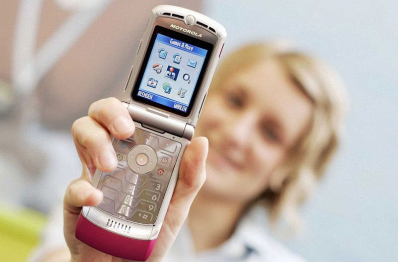 Бүх цаг үеийн хамгийн их борлуулалттай 10 гар утас
