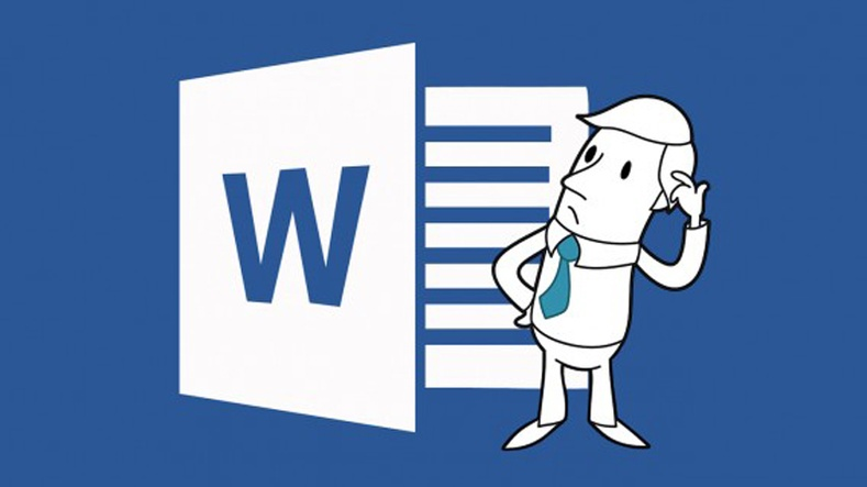 """Хадгалж амжаагүй """"Word"""" файлыг хэрхэн сэргээх вэ?"""