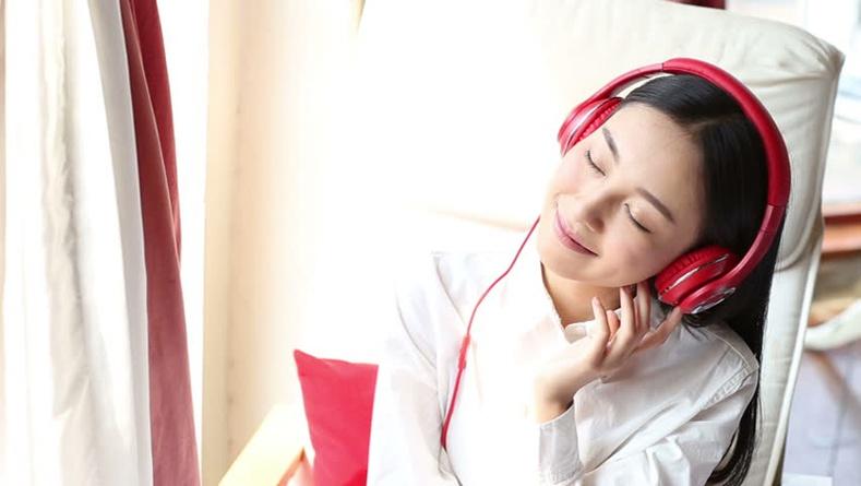 Таны стресс, ядаргааг тайлах шилдэг 10 дуу