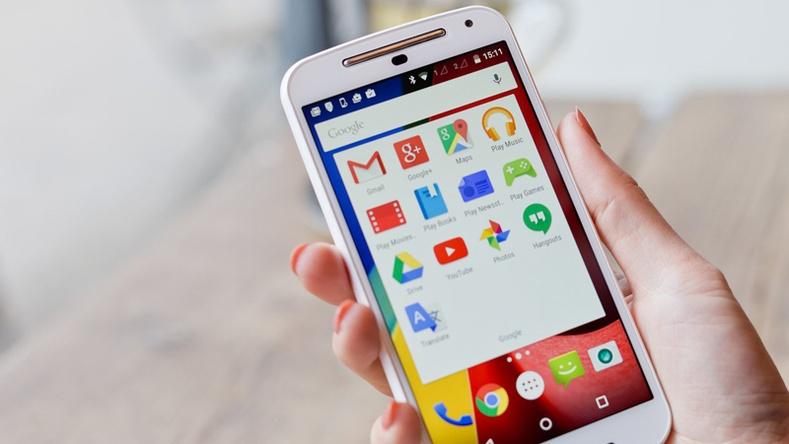 Гадагшаа явахдаа гар утсандаа суулгах 6 апп