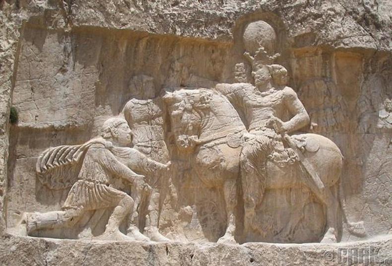 Ромын эзэнт гүрний мөхөл