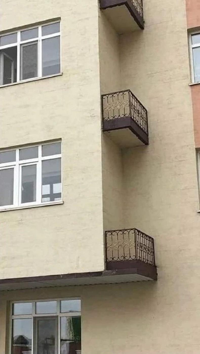 Үл үзэгдэгч цонхнууд
