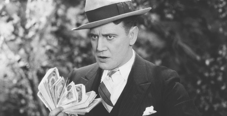 Хүнд мөнгө зээлэхдээ анхаарах ёстой 8 дүрэм