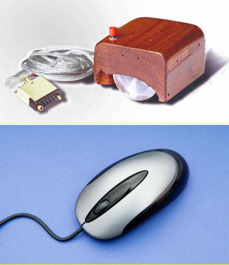 Компьютерын хулгана