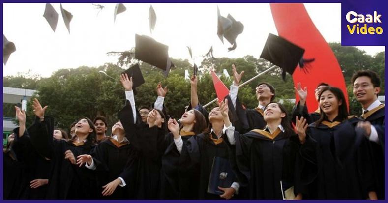 Азийн шилдэг 10 их сургууль
