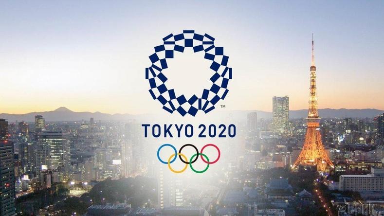 """""""Токио 2020"""" олимпын наадам (7, 8-р сарууд)"""