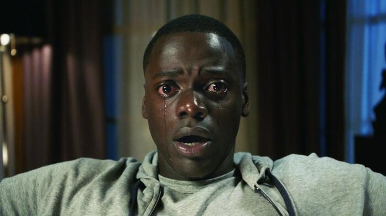 """""""Нулимсны нууц"""" - Холливудын одод хүссэн үедээ шууд уйлдаг аргаасаа хуваалцсан нь"""