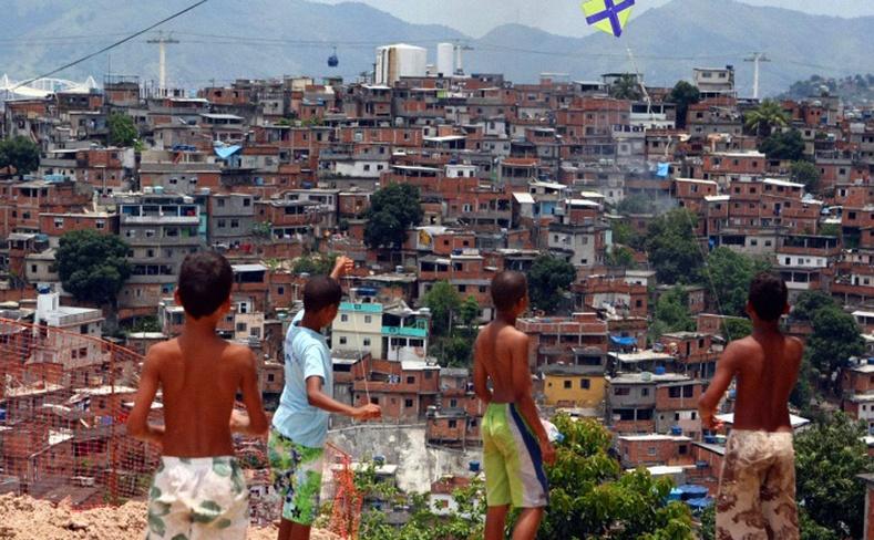 Амьдрах нөхцлөөрөө сүүл мушгидаг дэлхийн 10 том хотыг нэрлэжээ