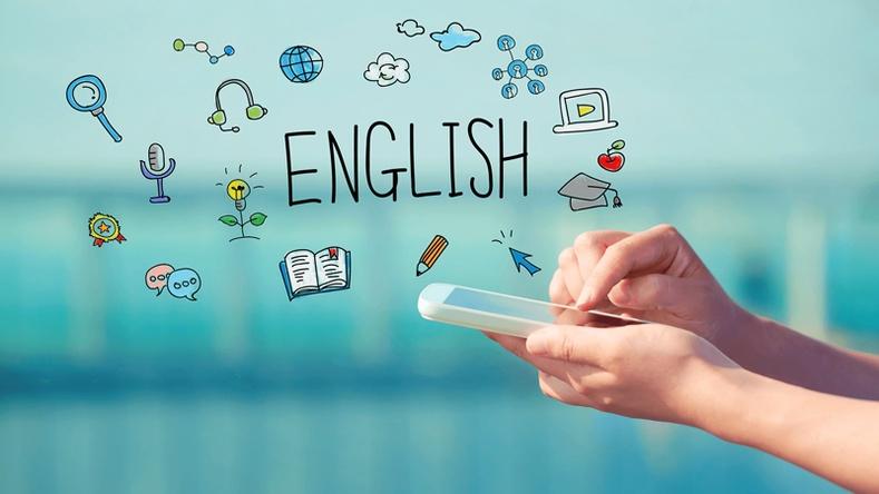 """""""English""""-ээр """"ус цас"""" болмоор байвал дараах зөвлөгөөг мөрдөөрэй!"""