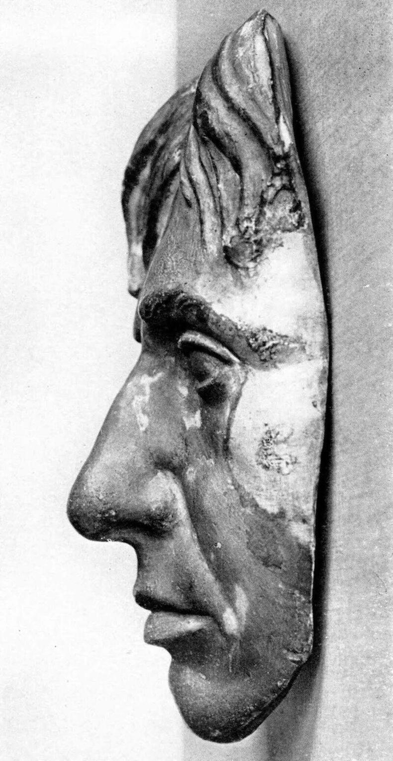 Английн тэнгисийн цэргийн командлагч, дэд адмирал Горацио Нельсон  (1758-1805)