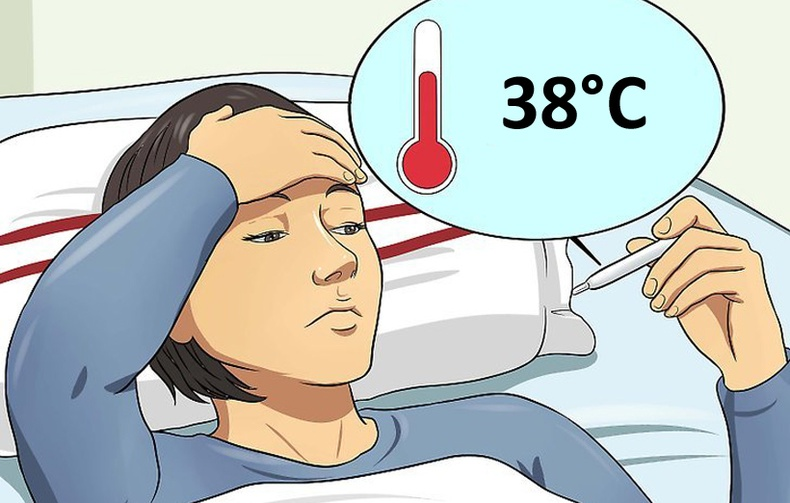 Халуун буулгах шалгарсан 5 арга