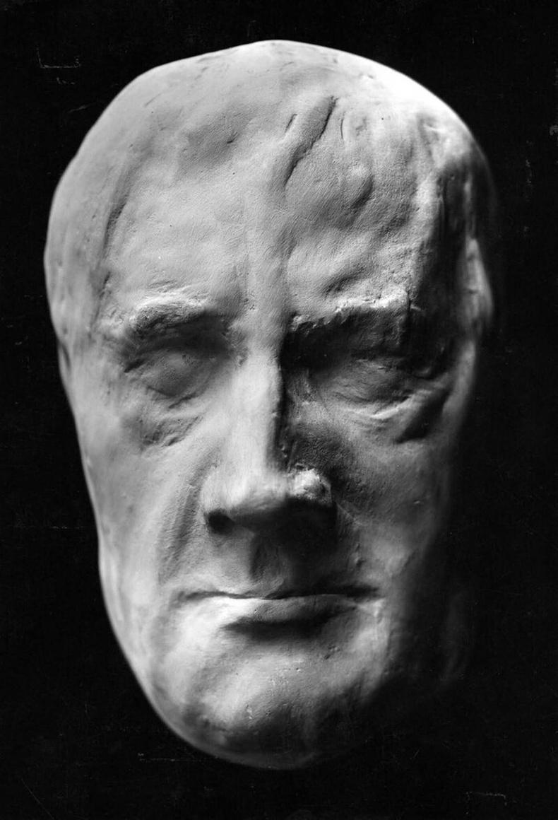 Германы философич Жорж Вильгельм Фридрих Гегель  (1770-1831)